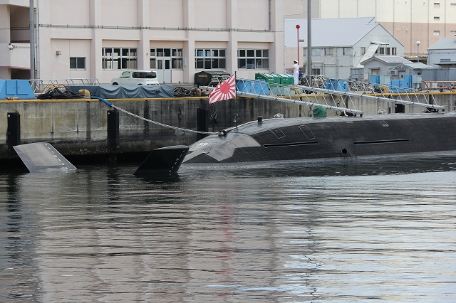 そうりゅう型潜水艦_10