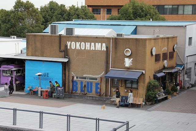Yokohama Blue_2