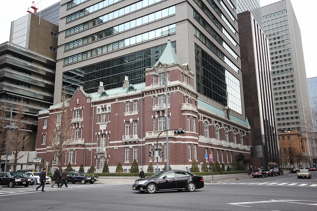 東京銀行協会ビル_1