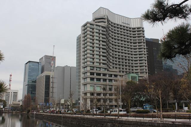 パレスホテル_3