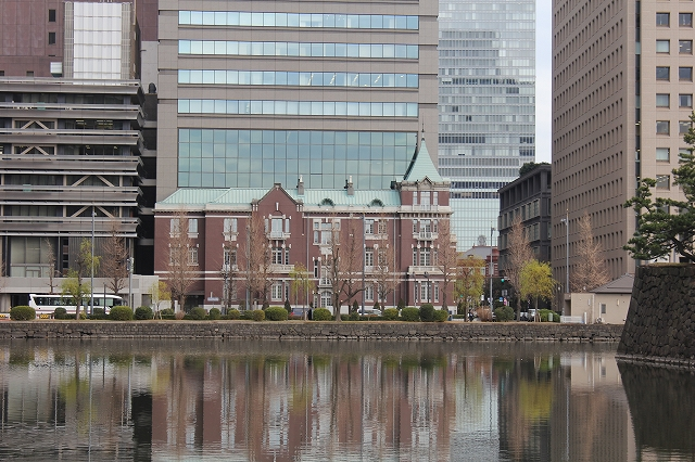 東京銀行協会ビル_3