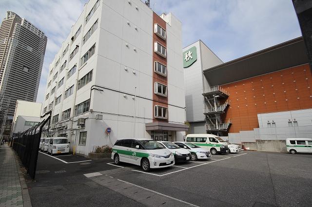 JR東日本の発電所_2
