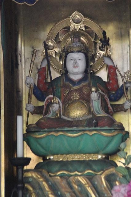 品川寺(ほんせんじ)_07