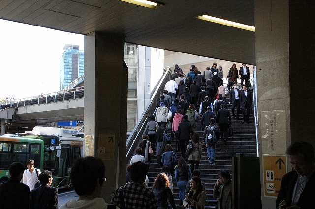 渋谷駅前_1
