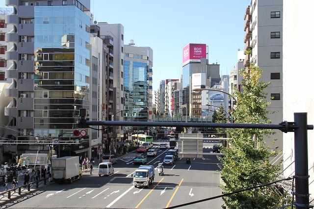 渋谷橋交差点_3