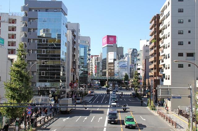 渋谷橋交差点_4
