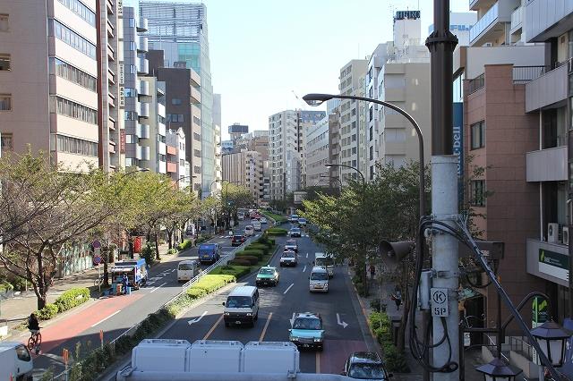 渋谷橋交差点_5