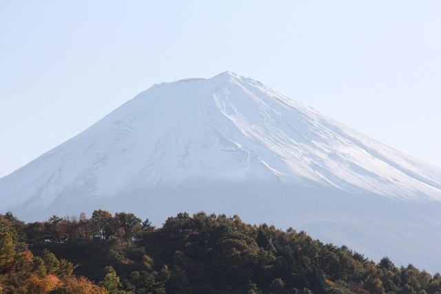 富士山_6