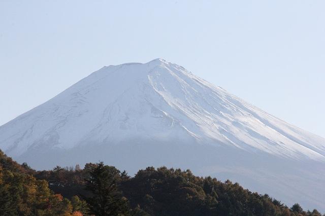 富士山_7