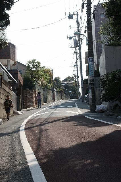 鉄飛坂(てっぴざか)
