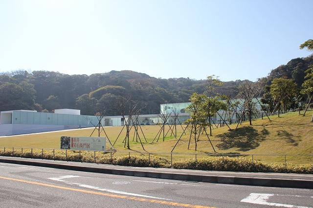横須賀美術館_2