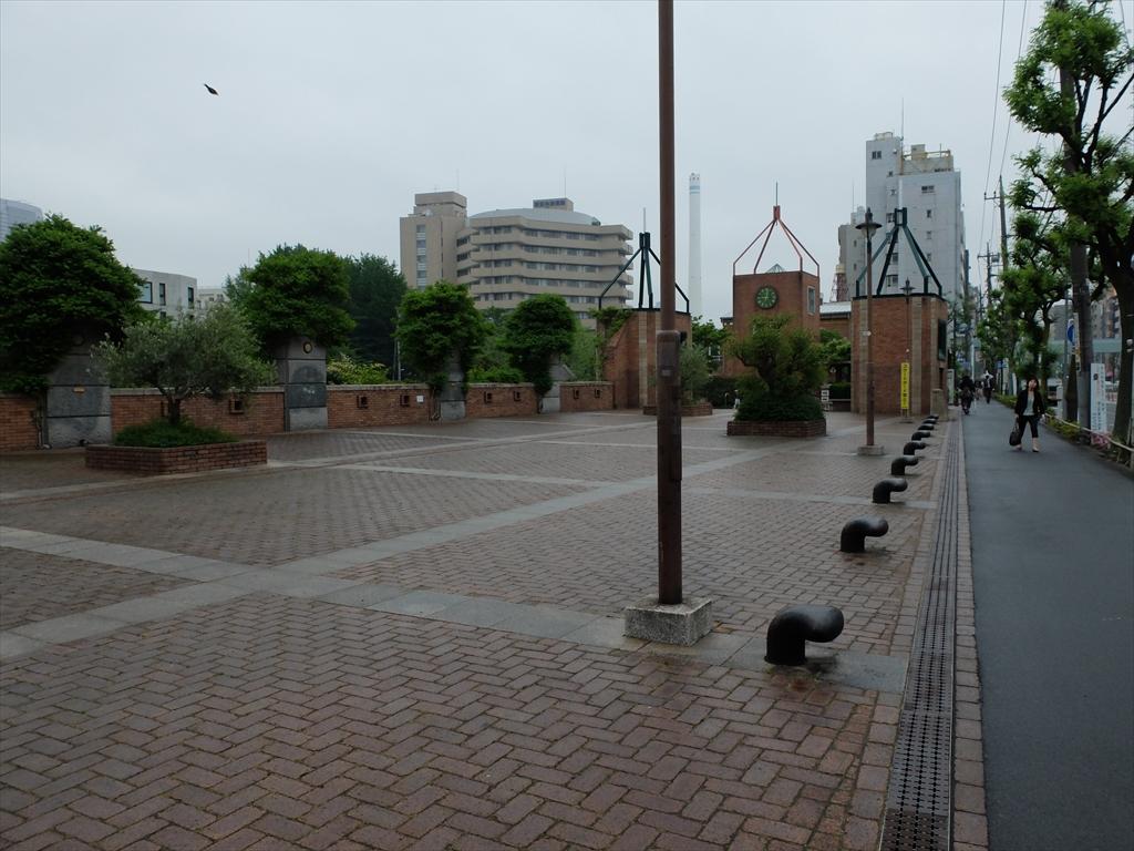 舟入場公園_1