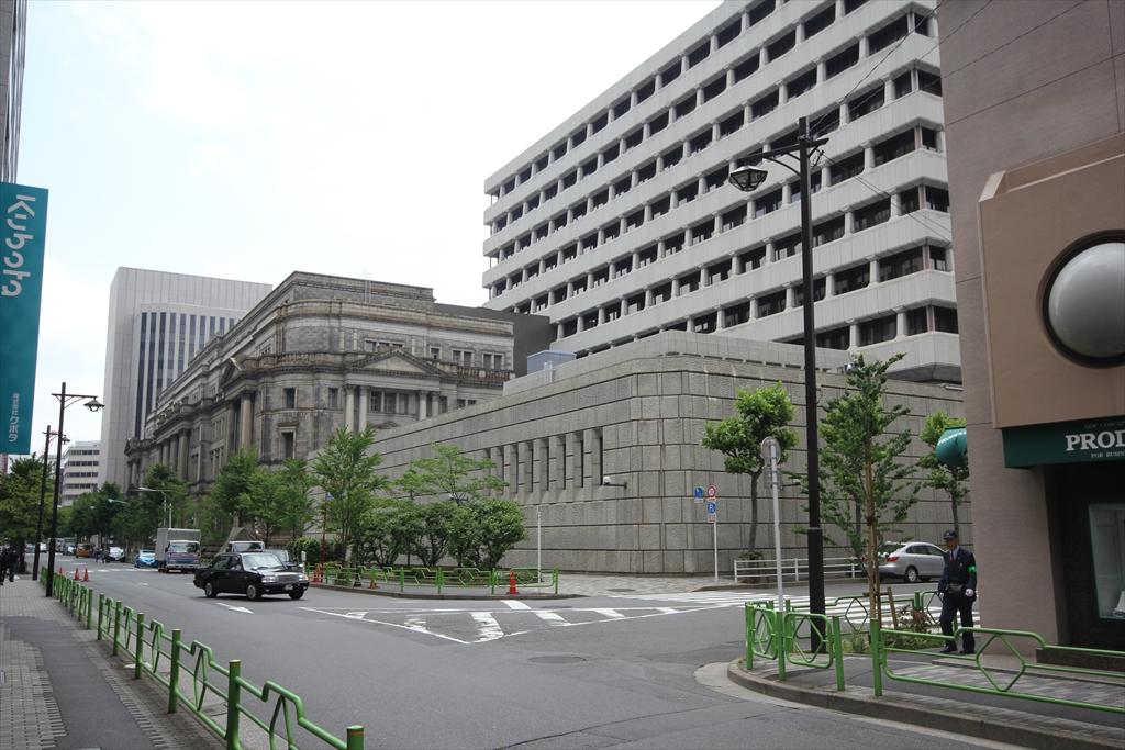 日銀本店_1