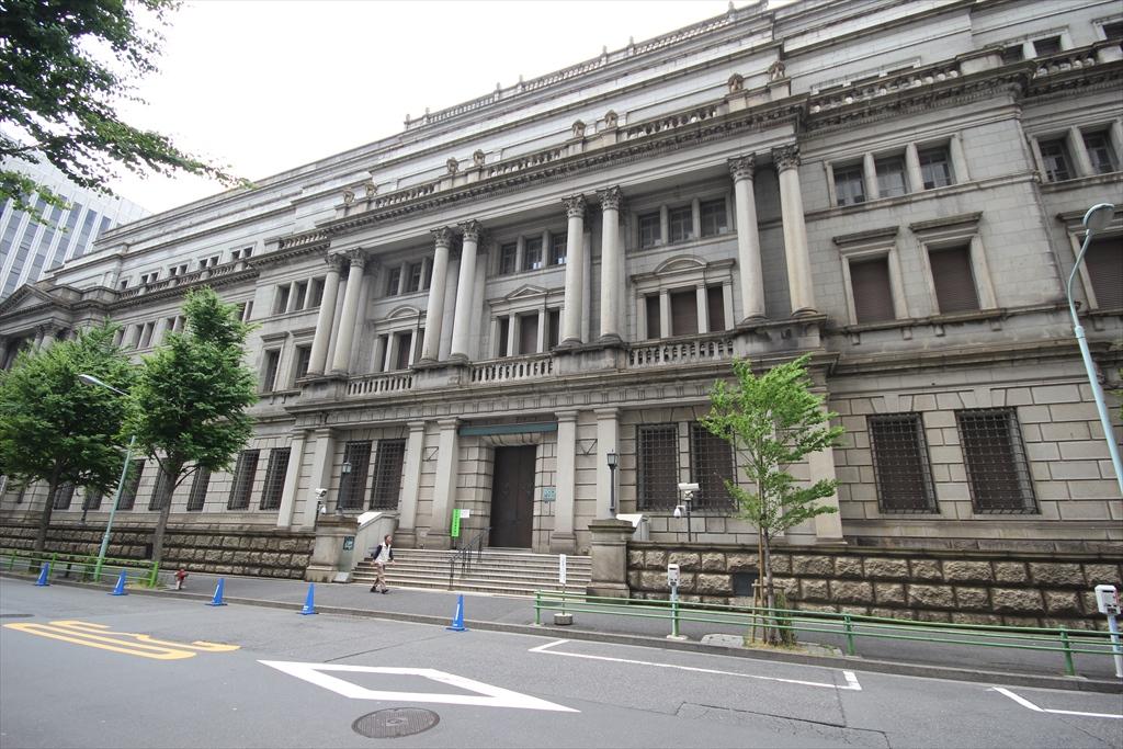 日銀本店_5
