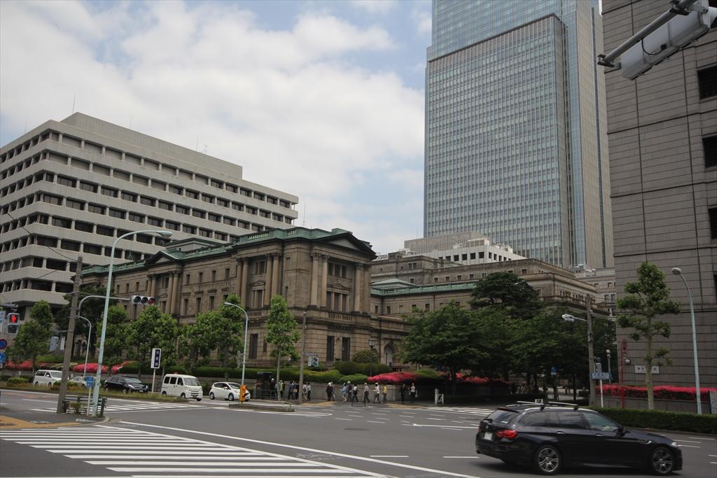 日銀本店_14