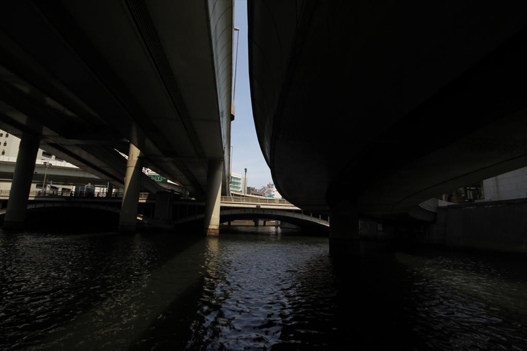 江戸橋まで_3