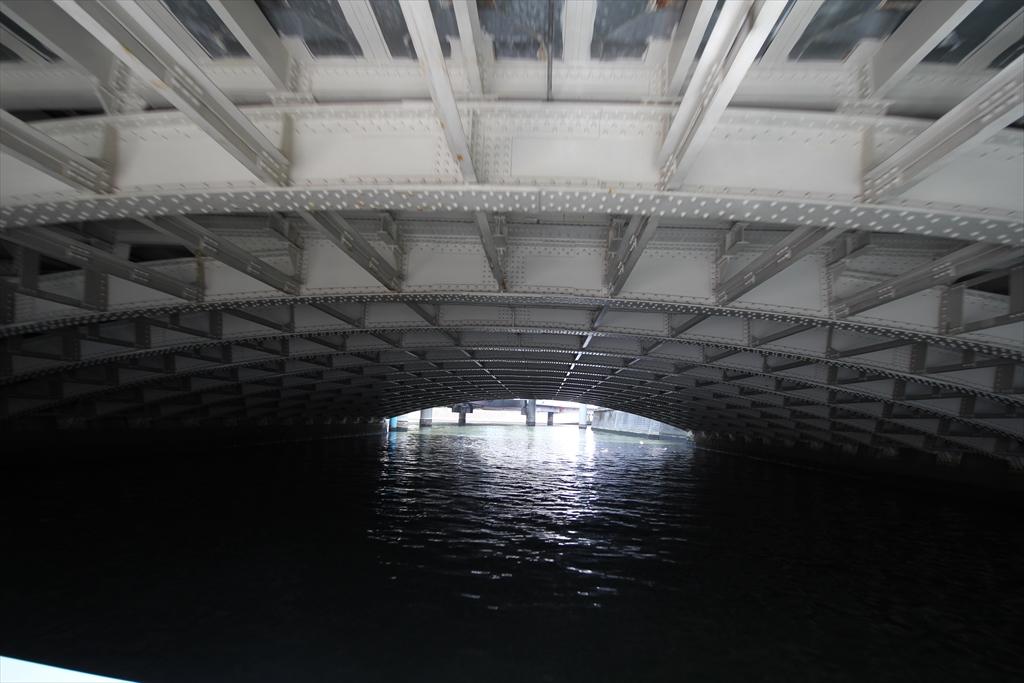 江戸橋まで_6