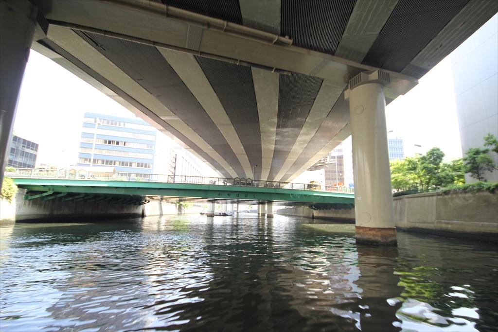 茅場橋まで_2