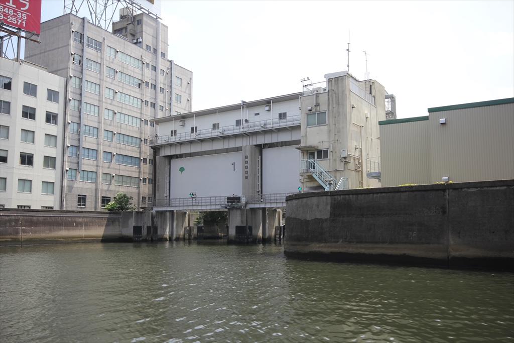 日本橋水門まで_3