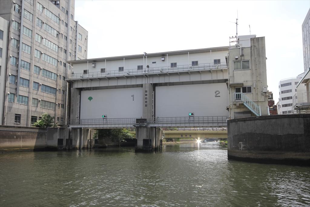 日本橋水門まで_5