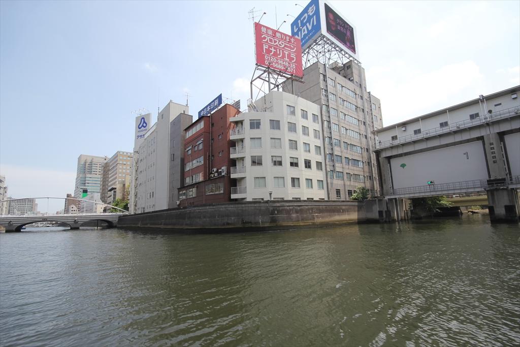 日本橋水門まで_6