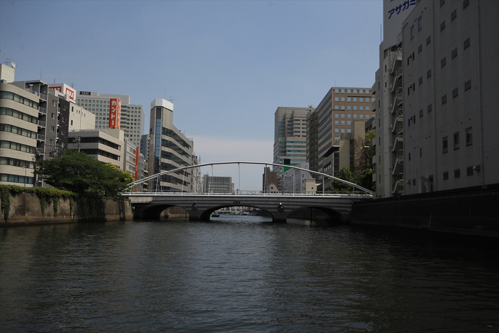 湊橋まで_1