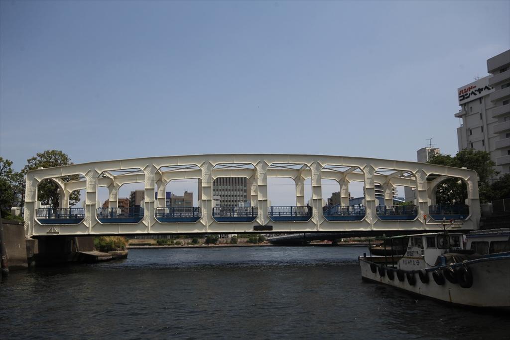 豊海橋まで_5
