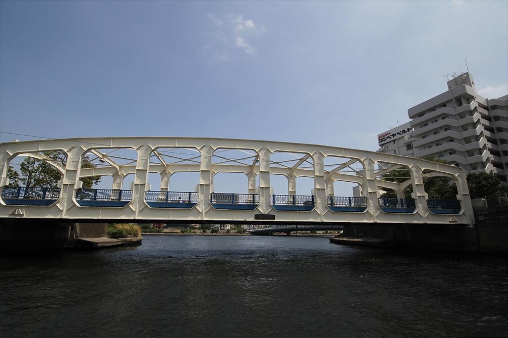 豊海橋まで_6