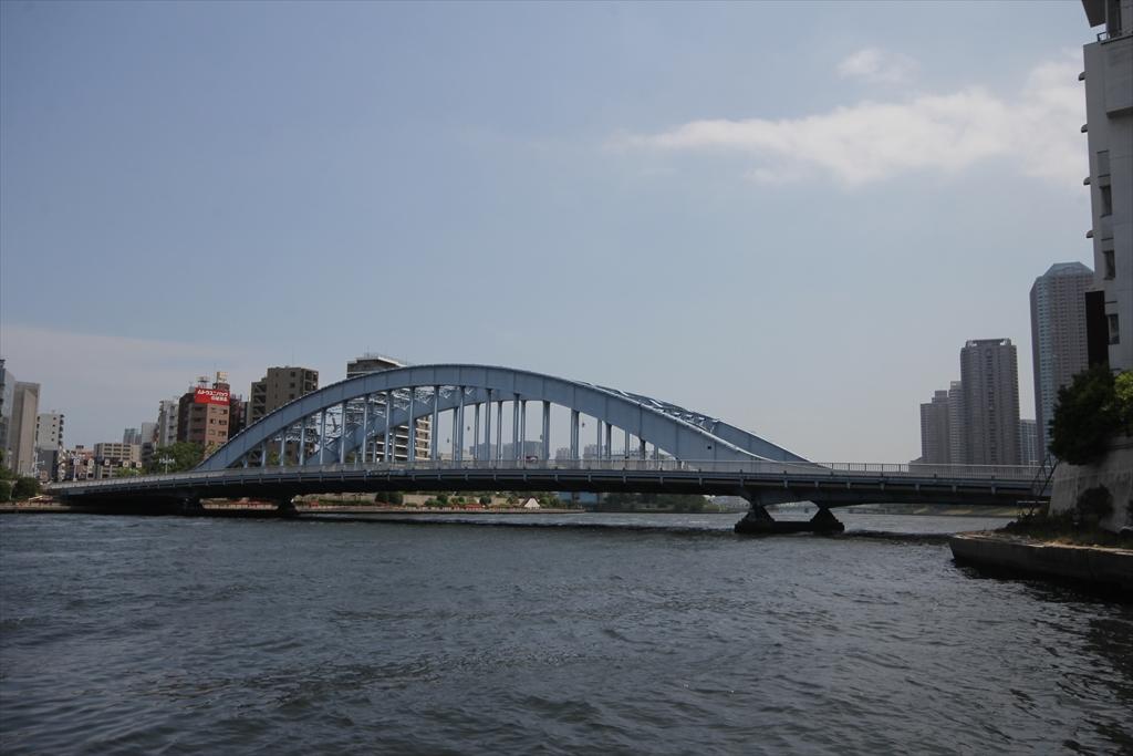 永代橋まで_1