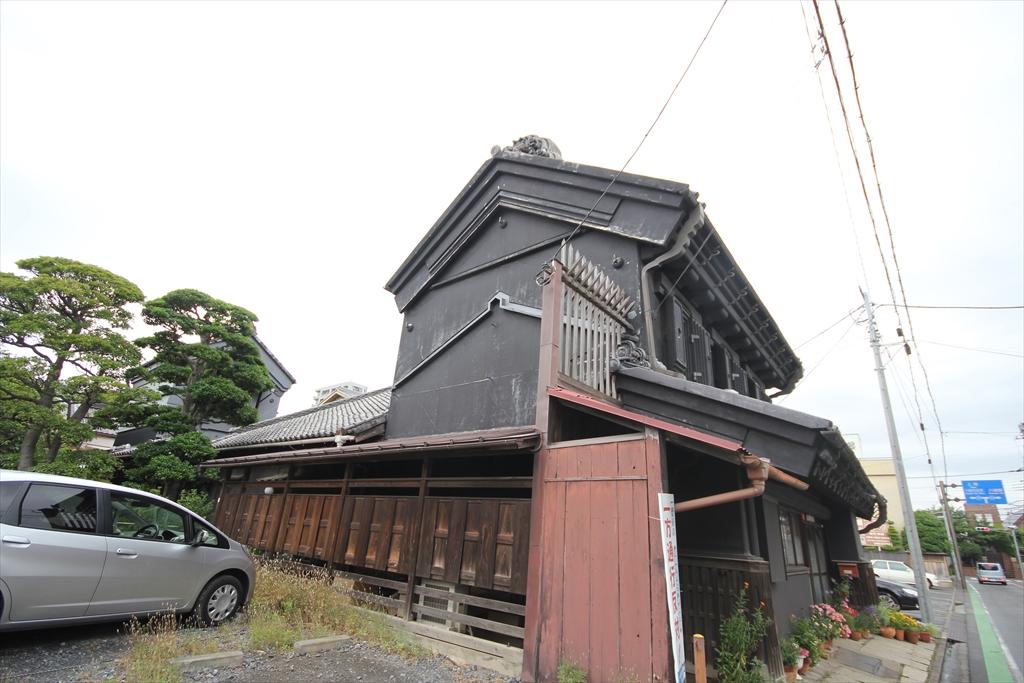 原田家住宅_3