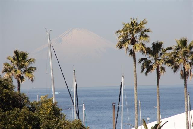 富士山_4