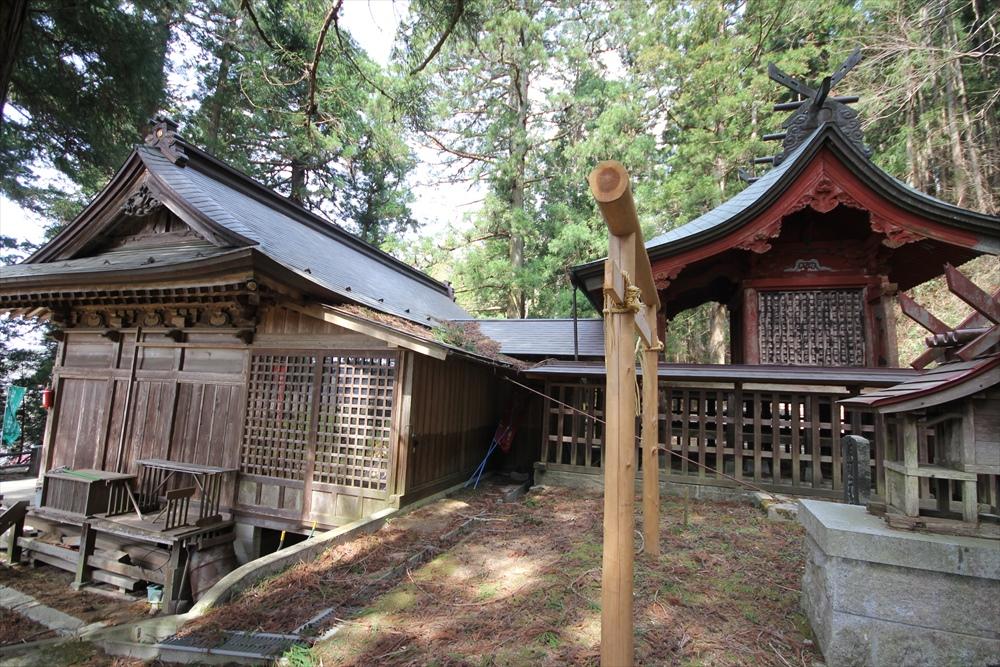 神社社屋_5