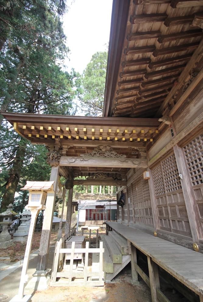 神社社屋_8