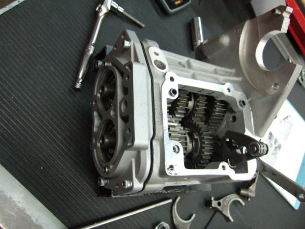 DSCF2670_convert_20121004120551.jpg