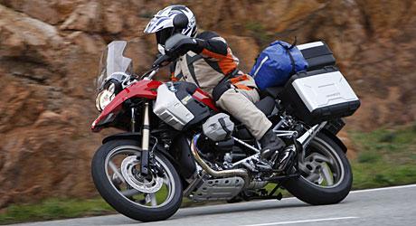 BMW7_01.jpg