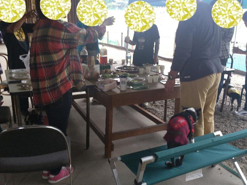 fc2blog_20121016111353025.jpg