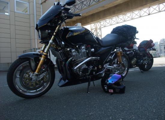 DSCF1602_convert_20120924201014.jpg