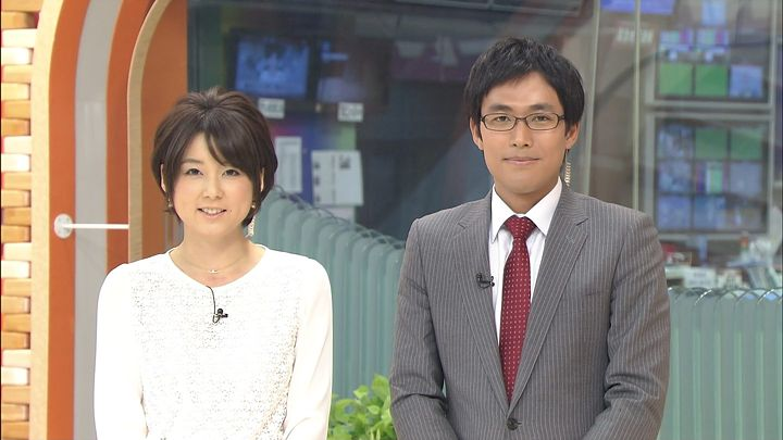 akimoto20121125_04.jpg