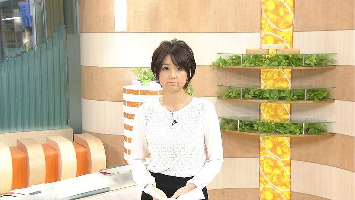 akimoto20121125_05.jpg
