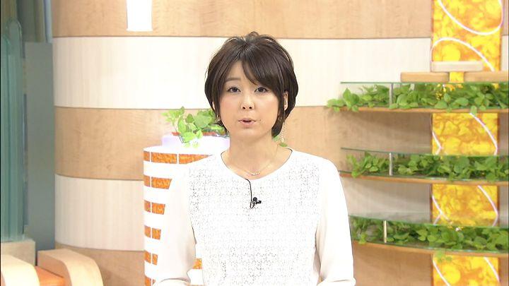 akimoto20121125_06.jpg