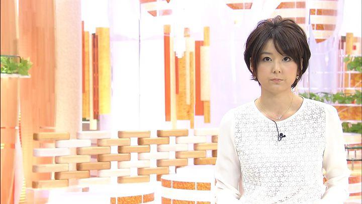 akimoto20121125_09.jpg