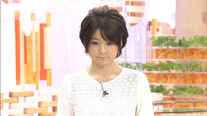 akimoto20121125_10.jpg