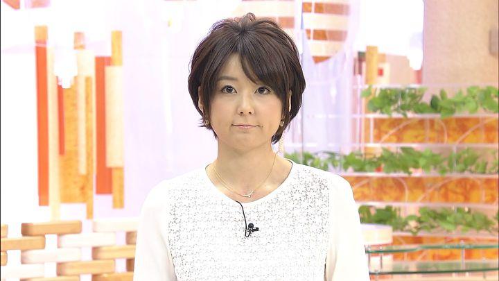akimoto20121125_11.jpg
