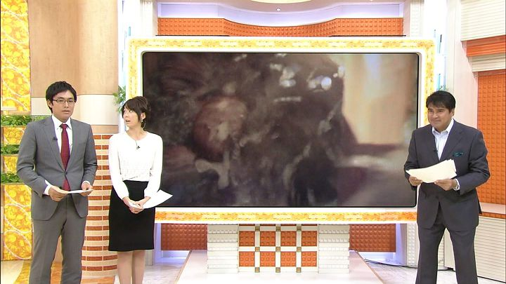 akimoto20121125_14.jpg
