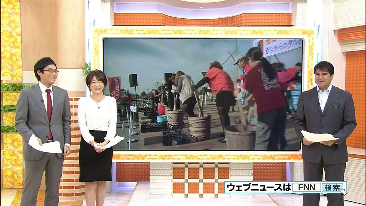 akimoto20121125_15.jpg