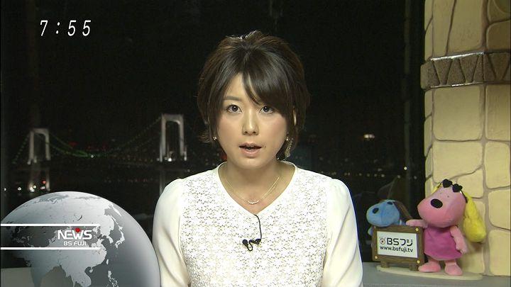 akimoto20121125_17.jpg