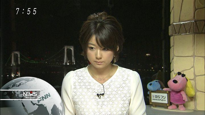 akimoto20121125_19.jpg