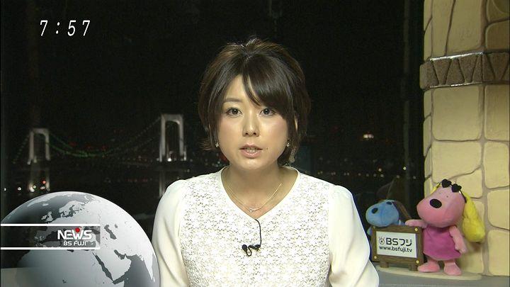 akimoto20121125_21.jpg