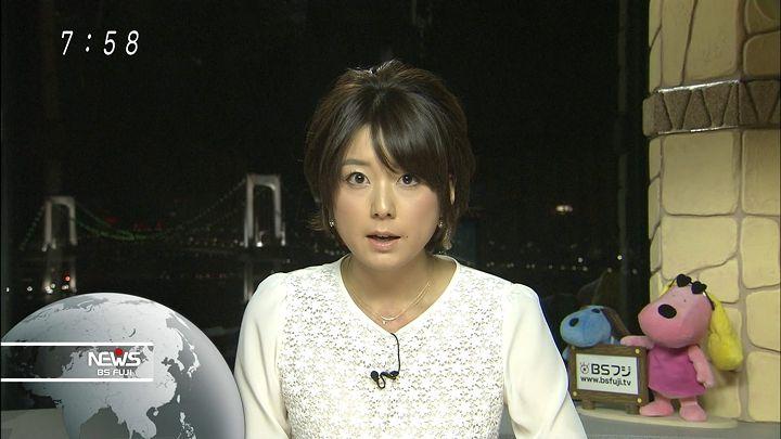 akimoto20121125_22.jpg