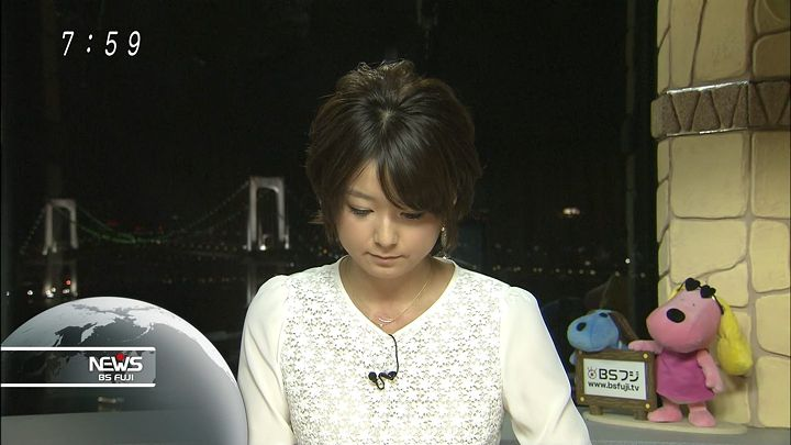akimoto20121125_23.jpg